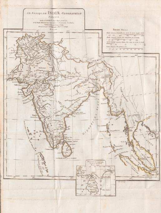 antiquam_india_tabula