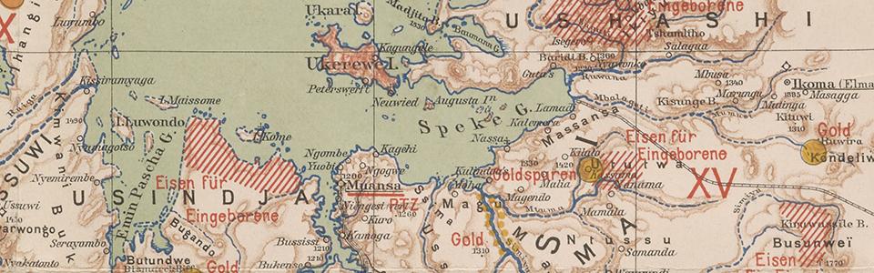 Deutsche-Ostafrika_slider