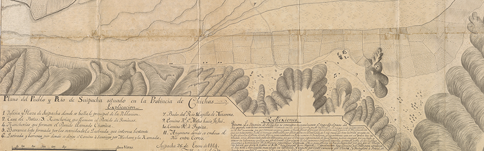 Plano-del-Pueblo_slider