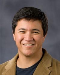 Dr. Bill Pan