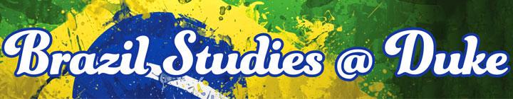 brazil-studies-duke