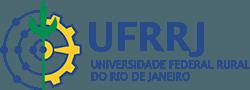 logomarca_ufrrj_cor