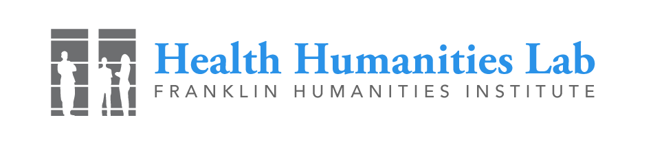 FHI Health Humanities Lab (HHL) at Duke University