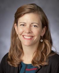 Deborah Reisinger
