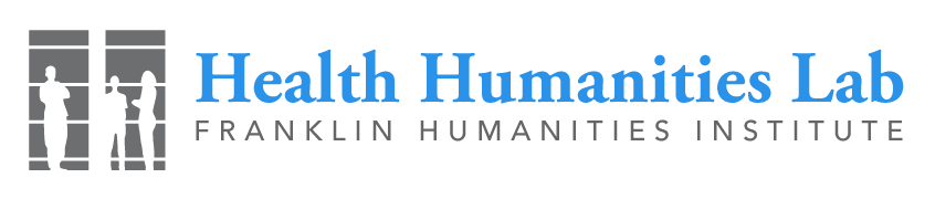 FHI Health Humanities Lab (HHL) at Duke University