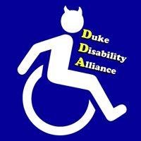 Duke Disability Alliance