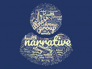 HHL Seeking Availability for Students Interested in Narrative Health Support Group