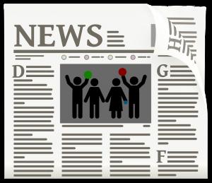 Spring 2019 Fellows News!