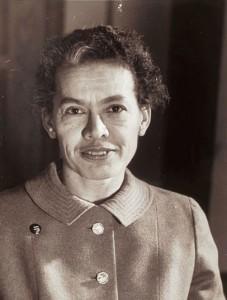 PM-Portrait-1960-1964
