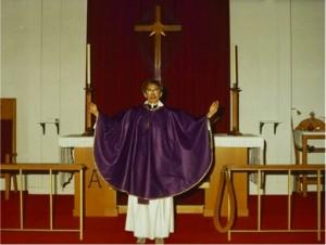 PM Priest