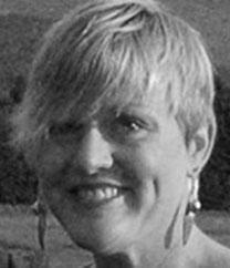 Elizabeth P. Baltes