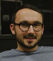 Matt Hambro