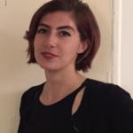 Alexa Cucopulos headshot