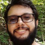 Lucas da Silva Lopes