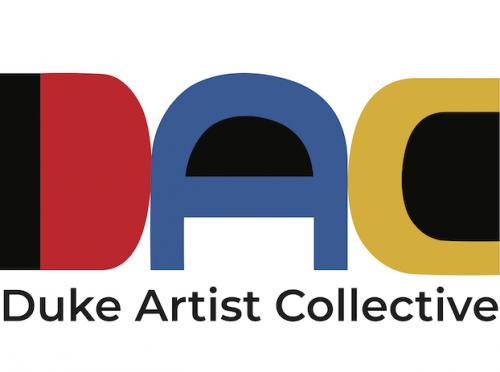 Duke Artist Collective