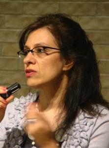 Andrea Giunta