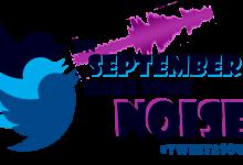 #TweetaSound: Precursors and Tools
