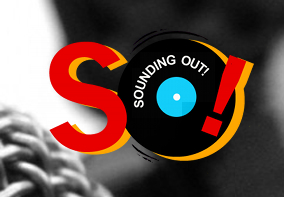 Sounding Out! podcast