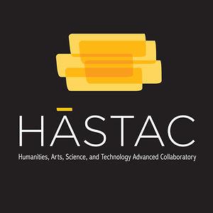 Soundbox Panel at HASTAC 2013!