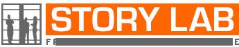 Duke Story Lab