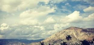 Gonaives: Vodou Heartland